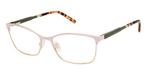 MINI 761004 Eyeglasses
