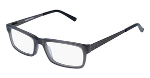 Body Glove BB145 Eyeglasses