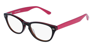 Body Glove BG802 Eyeglasses