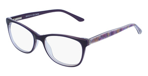 Body Glove BG806 Eyeglasses