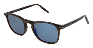 Serengeti Delio Sunglasses