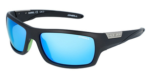 O'Neill BARREL Sunglasses