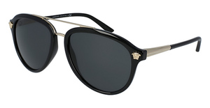 Versace VE4341 Sunglasses