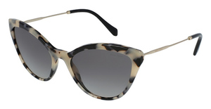 Miu Miu MU 03US Sunglasses