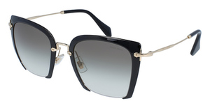 Miu Miu MU 52RS Sunglasses