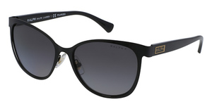 Ralph RA4118 Sunglasses