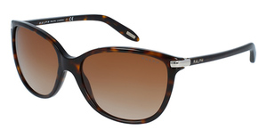 Ralph RA5160 Sunglasses