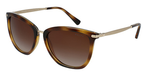 Ralph RA5245 Sunglasses
