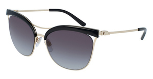 Ralph Lauren RL7061 Sunglasses