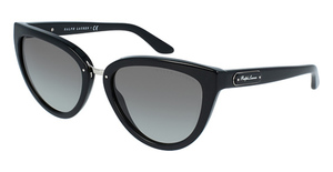 Ralph Lauren RL8167 Sunglasses