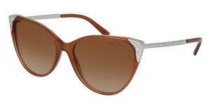 Ralph Lauren RL8172 Sunglasses
