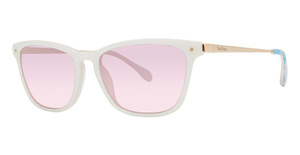 Lilly Pulitzer Martinique Sunglasses