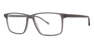 Paradigm 20-11 Eyeglasses