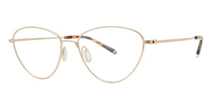 Paradigm 20-03 Eyeglasses