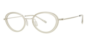 Paradigm 20-05 Eyeglasses