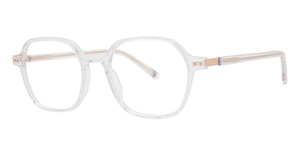 Paradigm 20-07 Eyeglasses