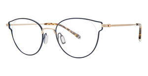 Paradigm 20-01 Eyeglasses