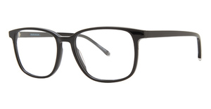 Paradigm 20-10 Eyeglasses