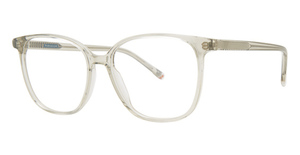 Paradigm 20-09 Eyeglasses