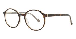 LA GEAR BERKELEY Eyeglasses