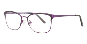 LA GEAR SKYLINE Eyeglasses