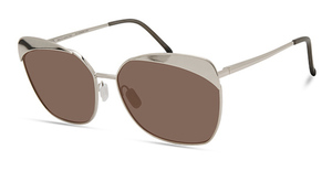ECO AZORE Sunglasses