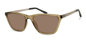 ECO YUN Sunglasses