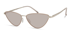 ECO NAXOS Sunglasses