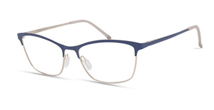ECO MAYA Eyeglasses