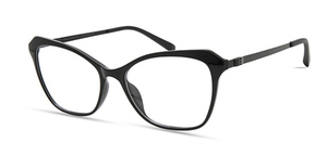ECO LOA Eyeglasses