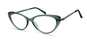 ECO IONA Eyeglasses