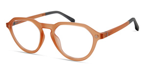 ECO ARVE Eyeglasses