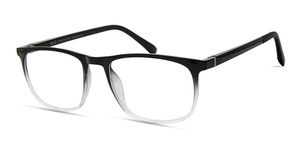 ECO LOGAN Eyeglasses