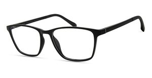 ECO ALTON Eyeglasses