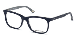 Skechers SE1166 Eyeglasses
