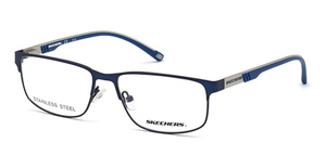 Skechers SE3270 Eyeglasses