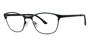 Fashiontabulous 10x261 Eyeglasses