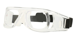 PRO RX PLAY BALL Eyeglasses