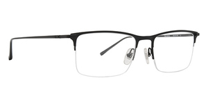 Argyleculture by Russell Simmons Womack Eyeglasses
