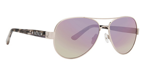 XOXO Delray Sunglasses