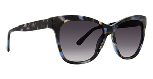 XOXO Naples Sunglasses