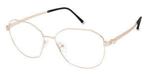 Stepper 40180 EURO Eyeglasses
