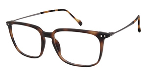 Stepper 20091 Eyeglasses