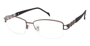 Stepper 50207 Eyeglasses
