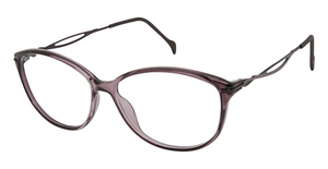 Stepper 30143 Eyeglasses