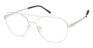 Stepper 40181 EURO Eyeglasses