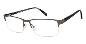 Real Tree R730 Eyeglasses