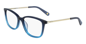 Nine West NW5175 Eyeglasses