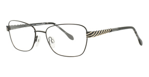 ClearVision Eliza Eyeglasses