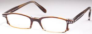 Revue ART13 Glasses